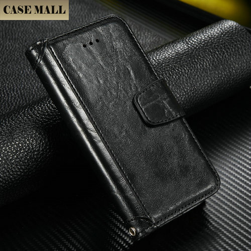 Wholesale alibaba wallet display case for iphone 5,for i phone 5s case