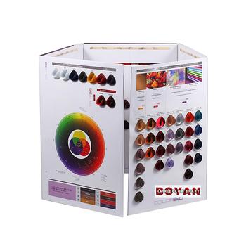 2018 Hot Sale Italy Hair Dye Hair Color Chart Buy Hair Color Chart