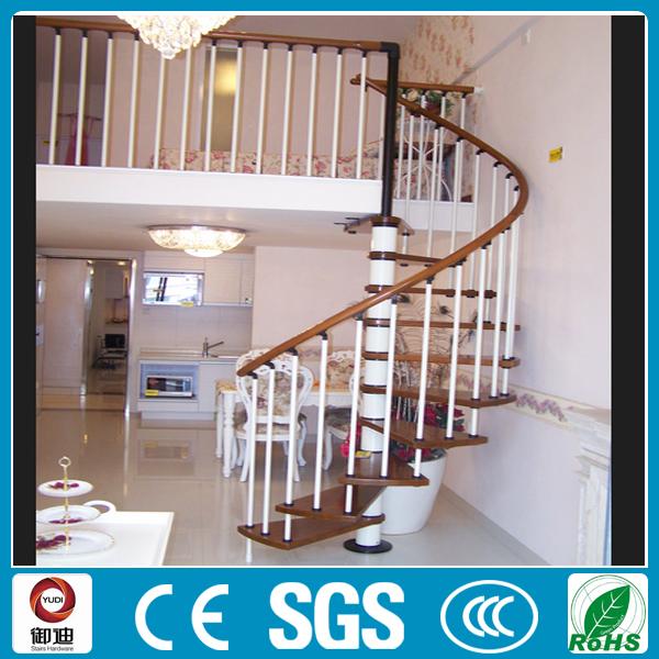 indoorlivingroom stahl holz wendeltreppe design treppe. Black Bedroom Furniture Sets. Home Design Ideas