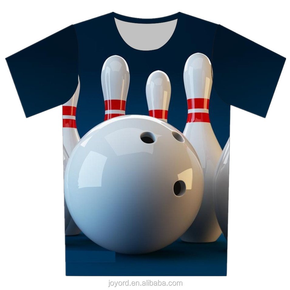 Shirt design equipment - Ladies Shirt Design Ladies Shirt Design Suppliers And Manufacturers At Alibaba Com