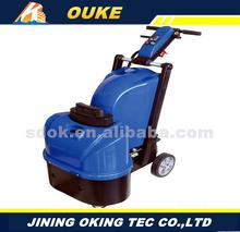 4stroke air cooled gasoline engine,6 marble grinding head aluminium truss floor,breton marble polisher