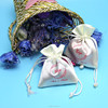 /product-detail/christmas-new-hot-items-gifts-small-satin-scented-sachet-bag-60303171896.html