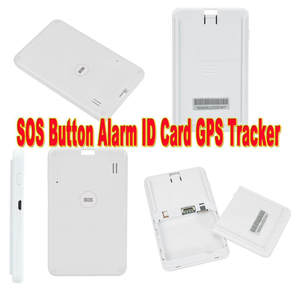 Student Card Children Gps Tracker Gps Tracking Chip Free Software