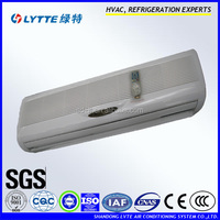 Wall Mounted Water Fan Coil Unit for Central Air Conditioning System