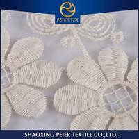 Textile supplier embroidery fabric, dubai fabric embroidery swiss lace, embroidery fabric istanbul fabric