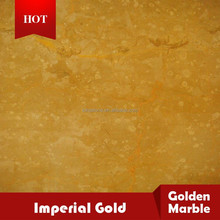 imperial gold marble stone