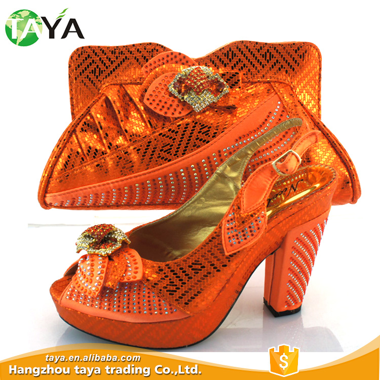 9f055353aef Quality High Heel Shoes, Quality High Heel Shoes Suppliers and  Manufacturers at Alibaba.com