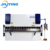 WC67K 3200mm CNC Bending Machine with DA52S for office Metal file cabinet