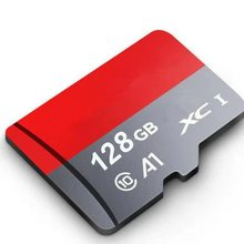 Individuelles LOGO 16 GB/32 GB/64 GB/128 GB/256 GB Gute Qualität <span class=keywords><strong>SD</strong></span>- TF Speicher Karte