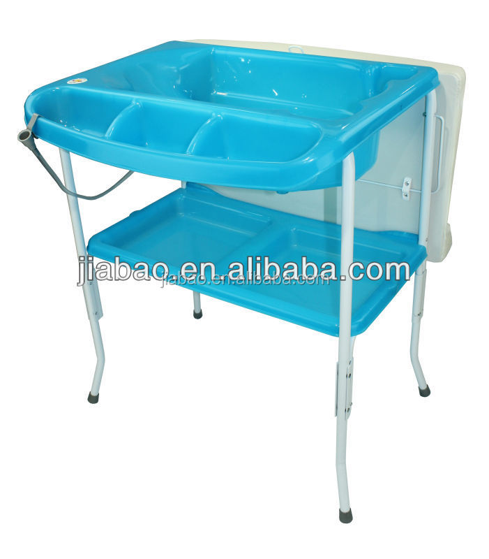 Antique Baby Bath, Antique Baby Bath Suppliers and Manufacturers at ...