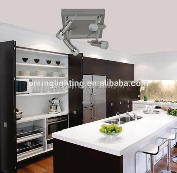 Strange 2017 Modern Kitchen Led Flush Mount Ceiling Lights Fixtures Classic Spot Lamp Buy Kitchen Lighting Kitchen Ceiling Lights Ceiling Lights Classic Complete Home Design Collection Lindsey Bellcom