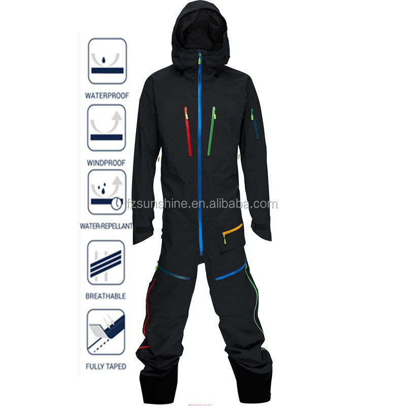buy popular bb491 d8177 abbigliamento da sci moncler