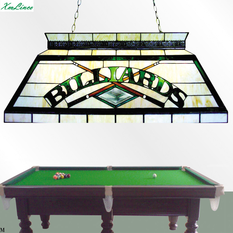 Tiffany Pool Table Light Buy Tiffany Pool Table LightBilliard - Pool table description
