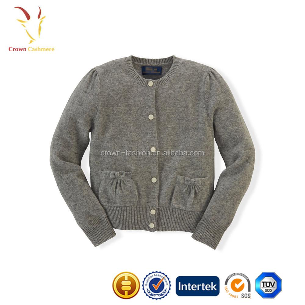 853ac2f040c5 Wool Sweater Design For Girl – My Blog