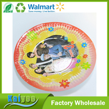 Design Your Own Paper Plate Design Your Own Paper Plate Suppliers and Manufacturers at Alibaba.com  sc 1 st  Alibaba & Design Your Own Paper Plate Design Your Own Paper Plate Suppliers ...