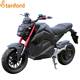 Hot popular electrical adults ride on mini electric motorcycle for adults