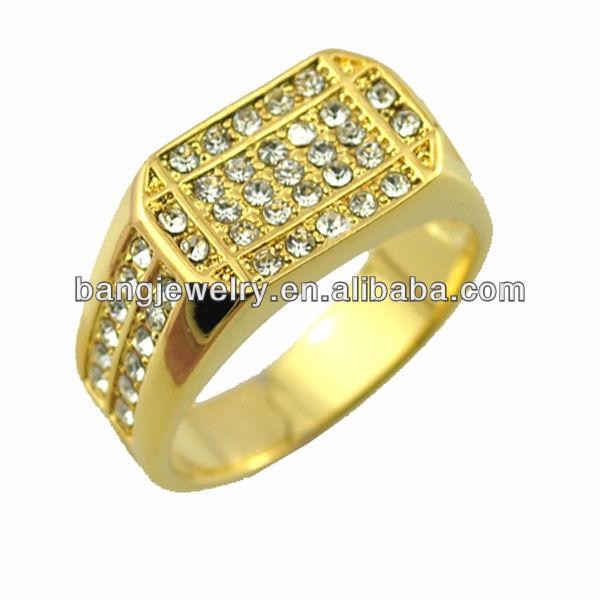 Men Finger Ring Gold Ring Designs For Men Buy Men Finger Ring