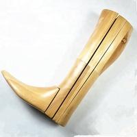 1bd60cfdf55c Cheap High Heel Boot Stretcher