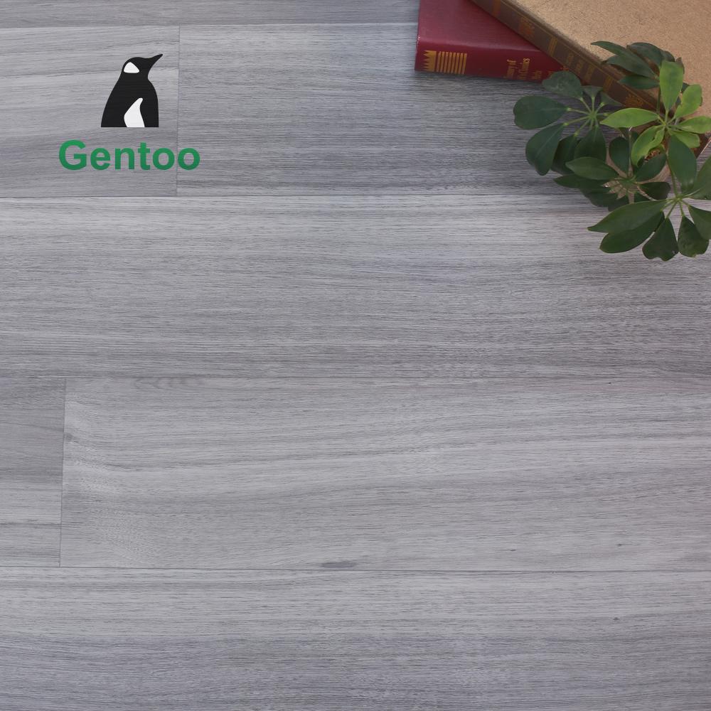 Finden Sie Hohe Qualität Teppich Holzoptik Hersteller Und Teppich Holzoptik  Auf Alibaba.com