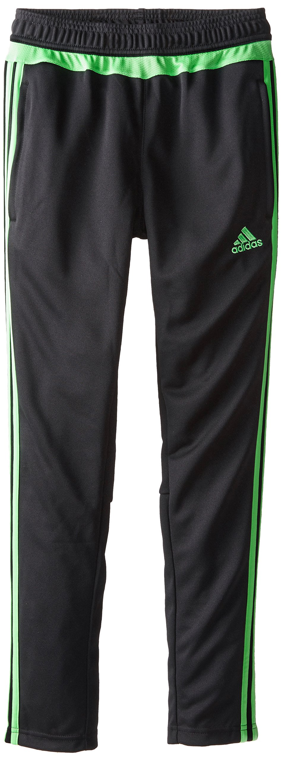 Cheap Adidas Tiro Training Pant, find Adidas Tiro Training