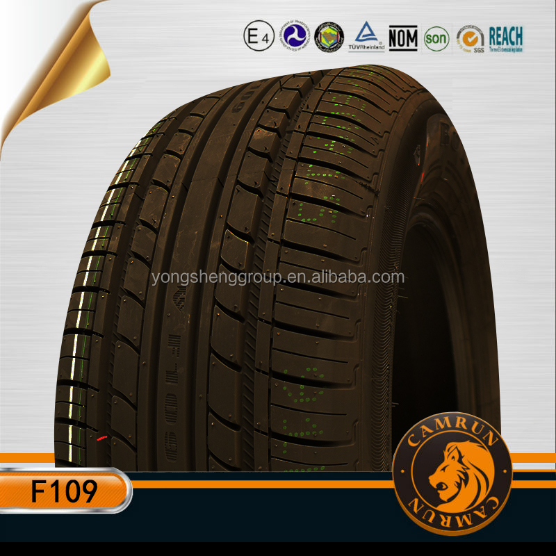 cheaper tire popular china tires for cars 185 \ 65 r14