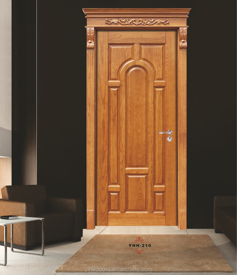 Plywood Flush Door Modern Wooden Door Design Flush Door Buy High