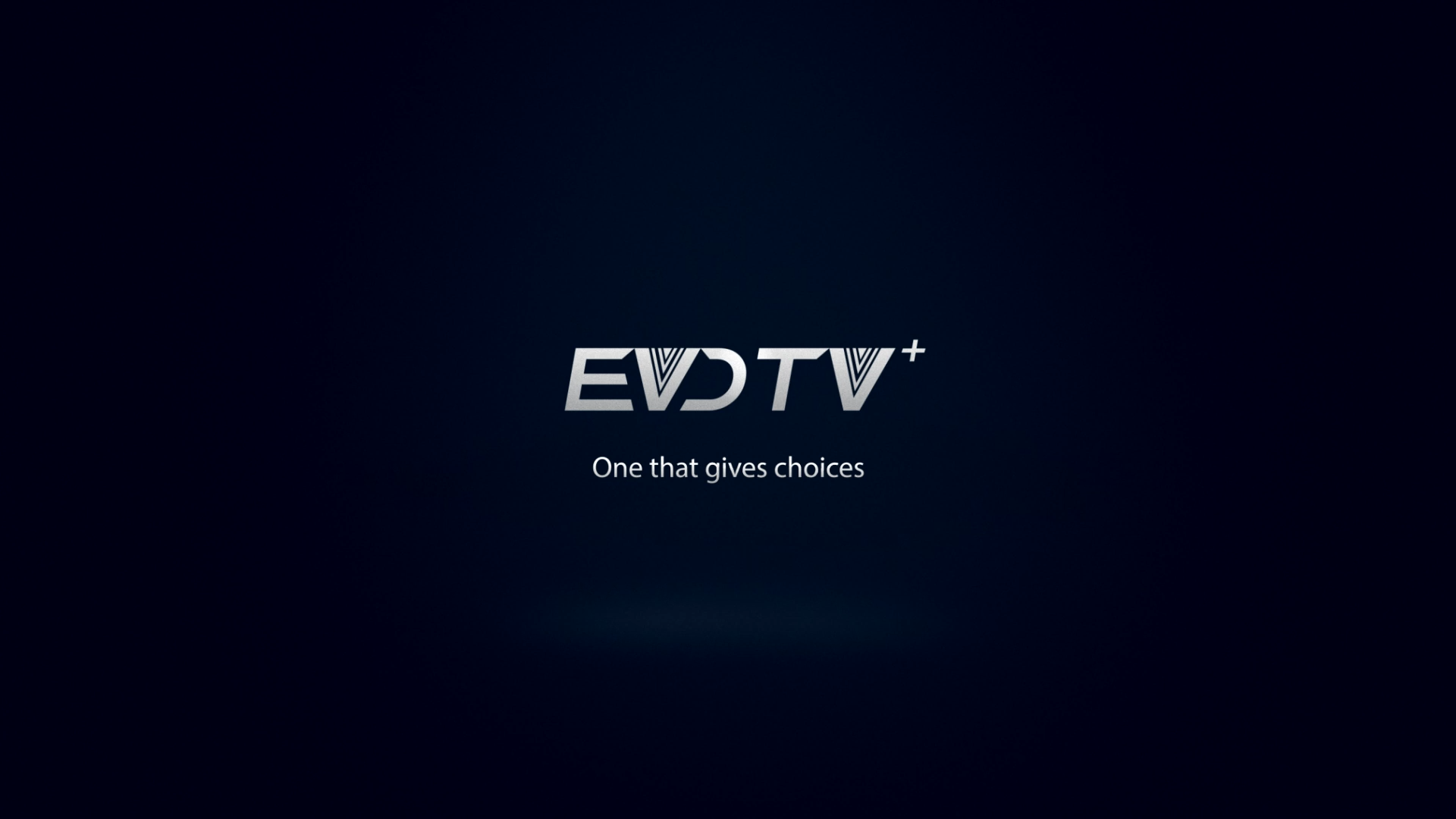 EVDTV box Android APK Commercio All'ingrosso Francese Francia Italia Germania Arabo x x x Tedesco Spagnolo Film Romania Canali IPTV