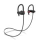 Hot selling RU11 wireless bluetooth headphones for samsung smart tv bluetooth retro handset magnetic in ear headset