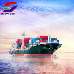 cheap shipment Shanghai freight forwarding courier agent from China to Zimbabwe Malaysia