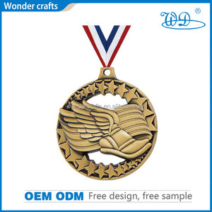 Patron Saints Medals, Patron Saints Medals Suppliers and