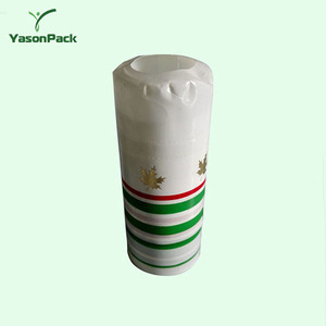 PVC Shrinkable Cap Seals for Wine Bottle Use