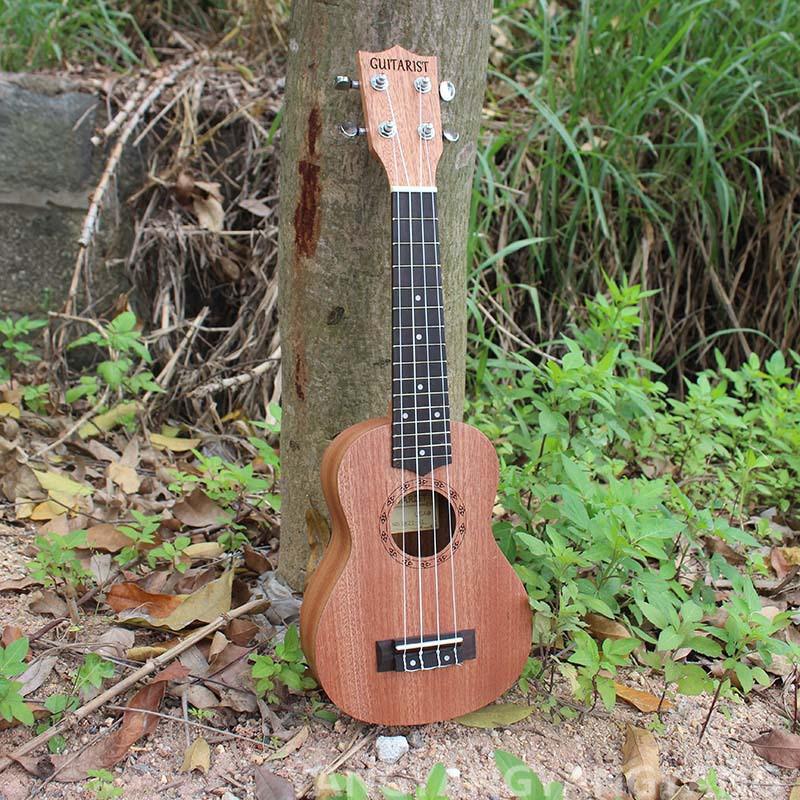 16 dating 21 ukulele