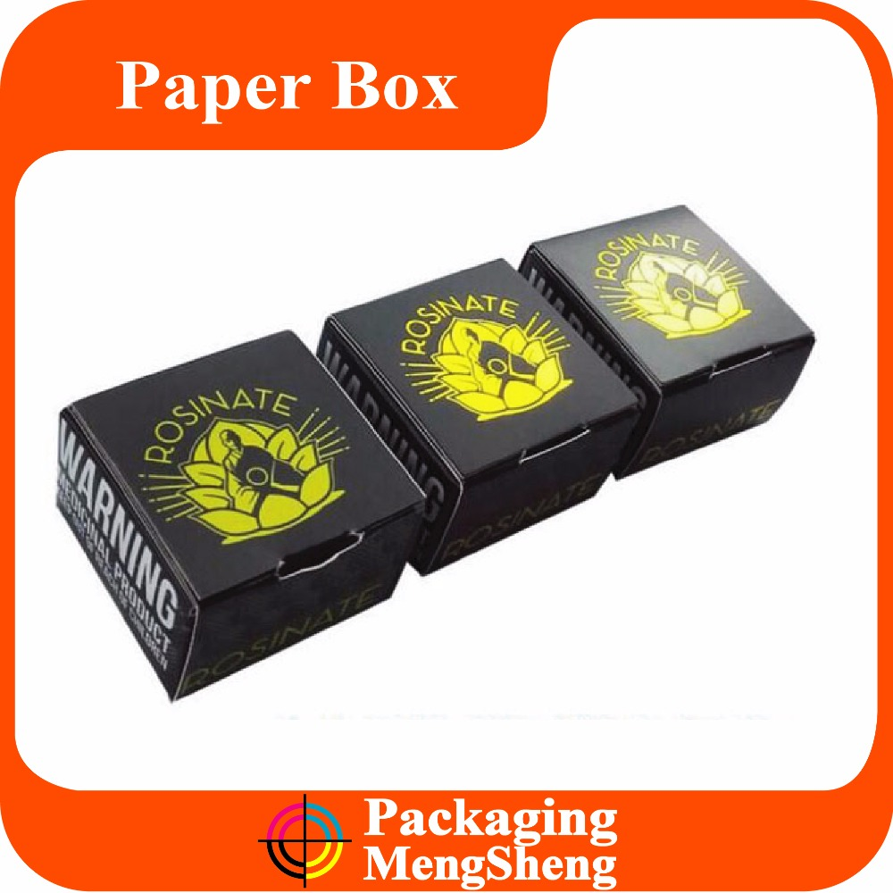 small customized shape diwali gift dry fruit box