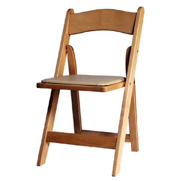 White Wooden Padded Folding Chair  White Wooden Padded Folding Chair  Suppliers and Manufacturers at Alibaba comWhite Wooden Padded Folding Chair  White Wooden Padded Folding  . Padded Folding Chairs Wood. Home Design Ideas