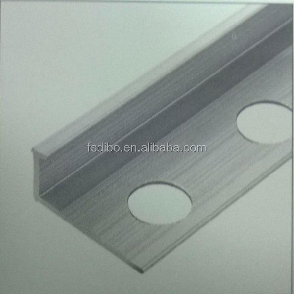 aluminium treppe fliesen schneiden profil ber china gro handel dachziegel produkt id. Black Bedroom Furniture Sets. Home Design Ideas