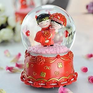 Cheap Dawoodi Bohra Girls For Marriage, find Dawoodi Bohra