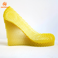 shoes 3d printers High accuracy for all axes 3d printer big size machine