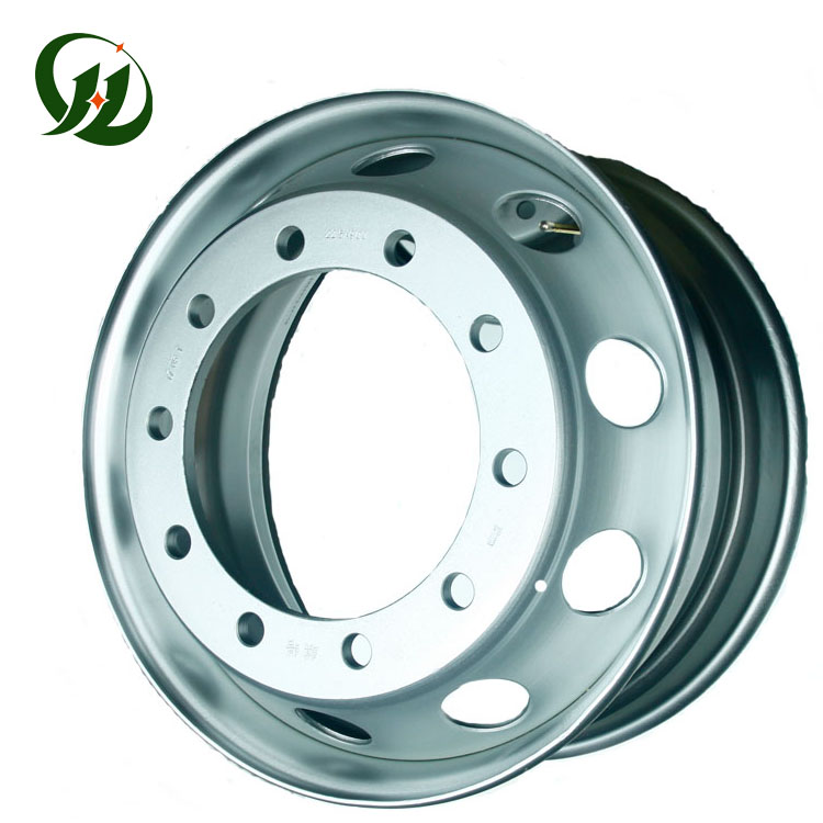 China 19 Steel Rims, China 19 Steel Rims Manufacturers and Suppliers ...