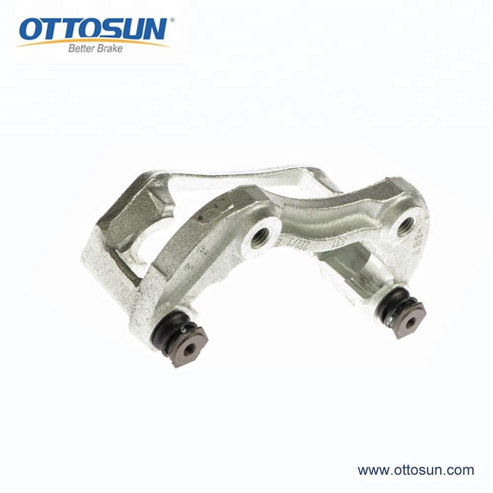 Car Brake Parts >> Ottosun Brake Auto Parts L R Yc152b134aa 13110 4055825 Yc152b135aa 13111 4055827 Car Brake Caliper Parts Buy Brake Caliper Brake Caliper Parts Car