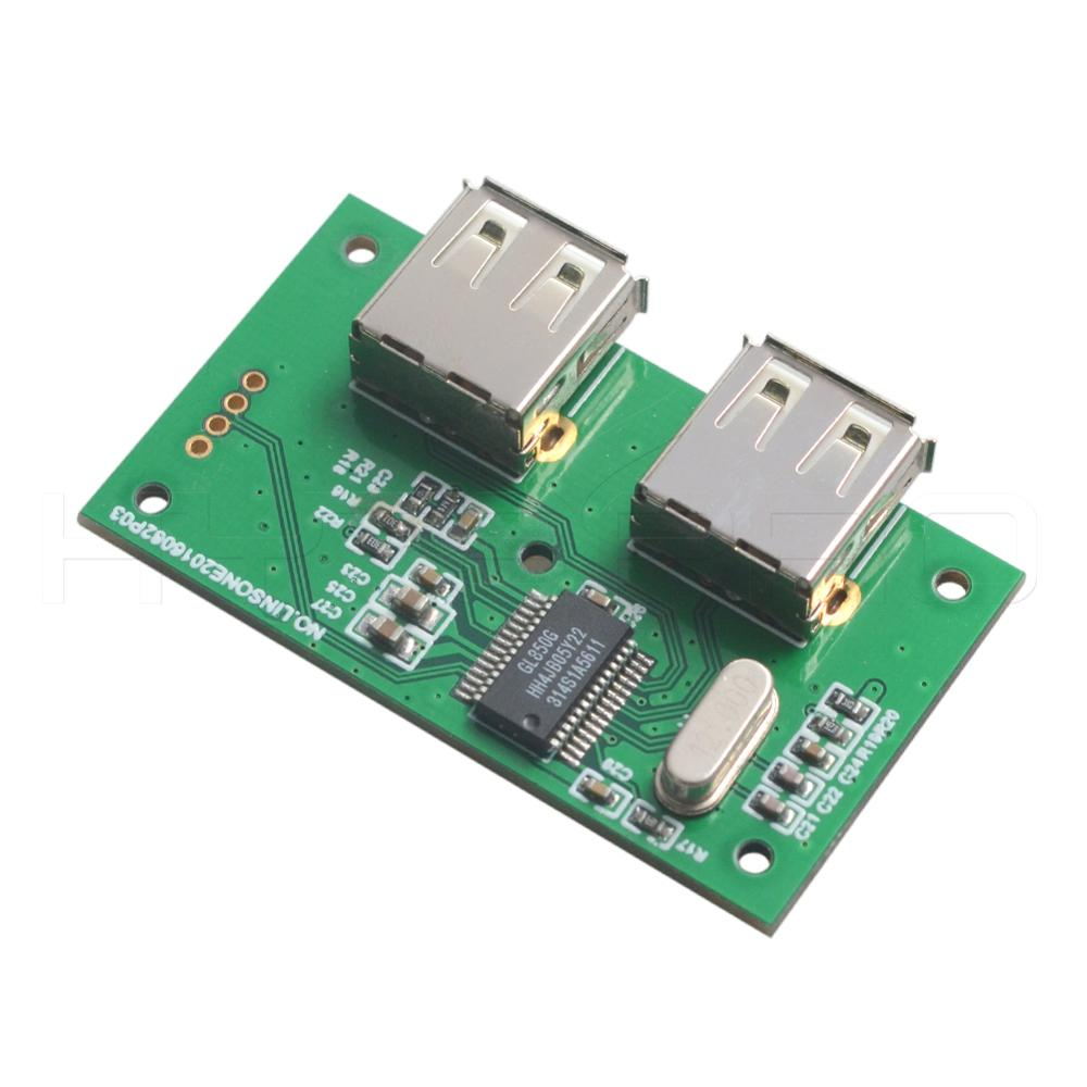 China Circuit Board Manufacturers And Suppliers Waterproof Mobile Phone Boards On