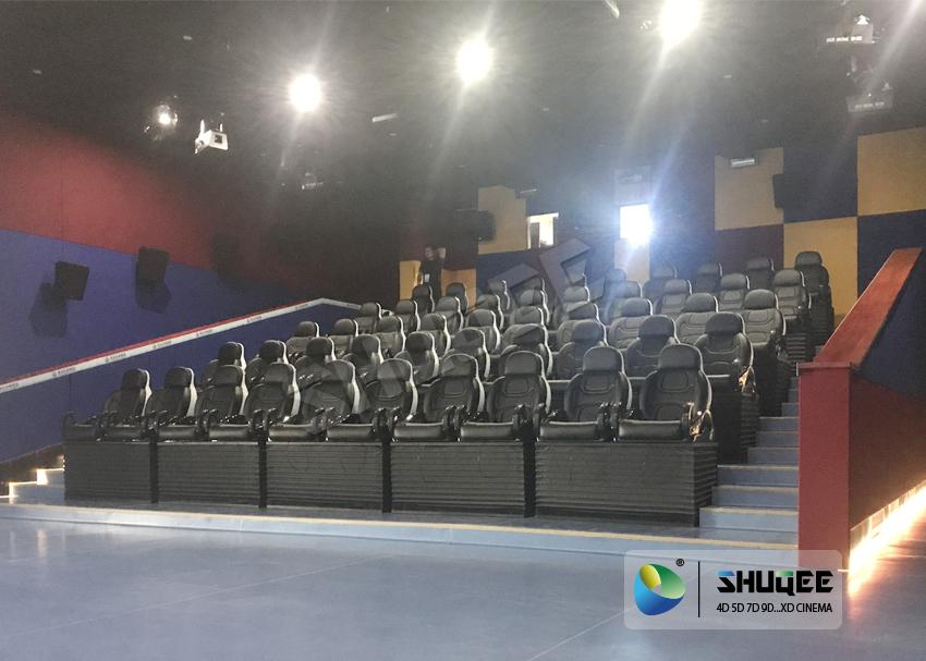5D cinema seat (36)
