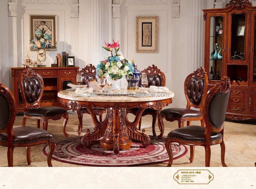 dining room furniture sets dining room furniture sets suppliers and rh alibaba com antique cherry dining room set antique cherry dining room furniture