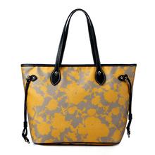 Handbag Manufacturer Usa Supplieranufacturers At Alibaba