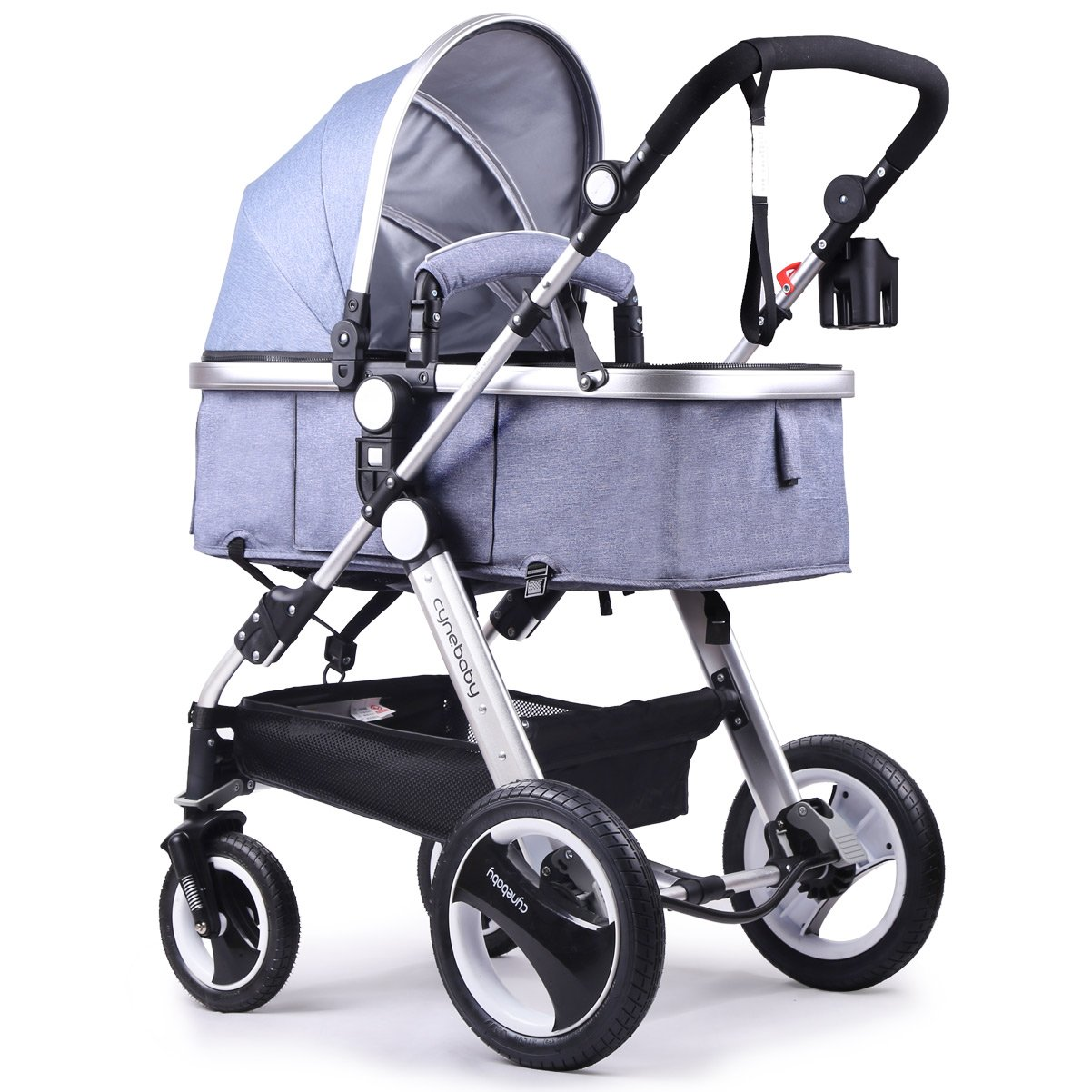 3f30c4b70 Cheap Infant And Toddler Double Stroller