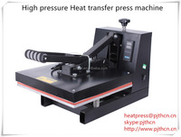 t shirts printing multifunction for sale cheap digital t shirt heat transfer machine