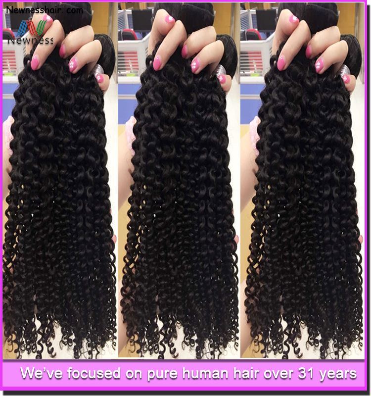 Wholesale Hair Extension Tool Loof Ultrasonic Cold Fusion Hair