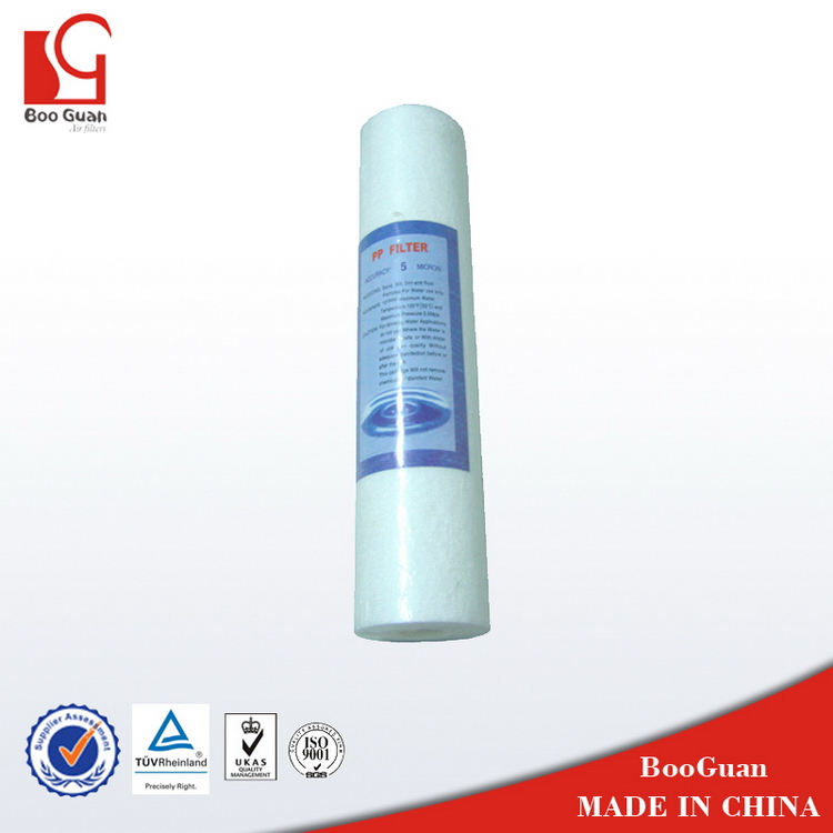 Factory manufacture cellulose acetate membrane filter roll - Aerateur a membrane ...