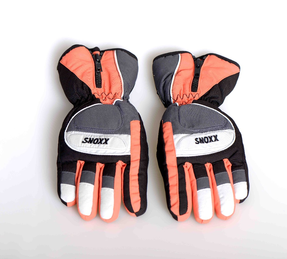 Skin tight leather driving gloves - Tight Long Leather Gloves Tight Long Leather Gloves Suppliers And Manufacturers At Alibaba Com