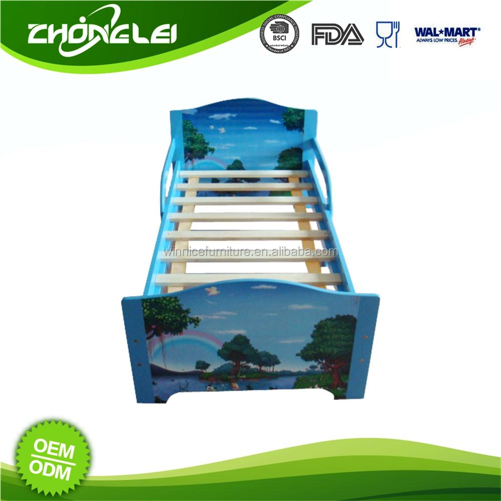 Finden Sie Hohe Qualität Mdf Holzbettwäsche Hersteller und Mdf ...