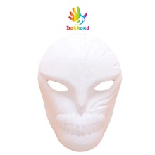 Vendita calda bleach horror maschera per halloween party